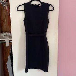 Helmunt Lang dress